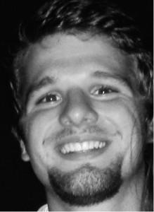 Profilfoto Stefan Wohlfarth