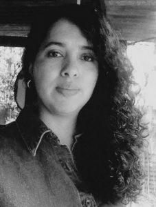 Trinidad Fernández