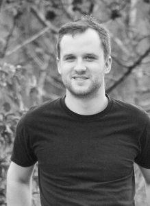 Profilfoto Benjamin Bayer
